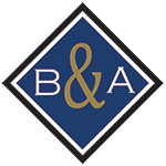 Brumm & Associates, Inc.